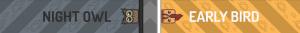 characters_1_Artboard 10