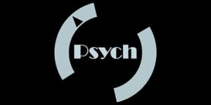 logo_circle_2